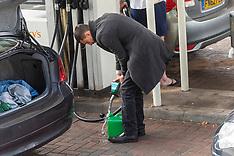 2021_09_26_Fuel_Crisis_LNP