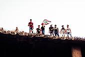 The Lebanese Revolution of October 17