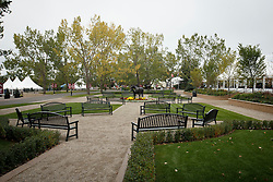 Spruce Meadows tournament grounds<br /> Spruce Meadows Masters - Calgary 2015<br /> © Hippo Foto - Dirk Caremans<br /> 08/09/15