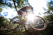 2017  National XCO CUP #2   Wolwespruit - 15.04.2017