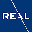 REAL Projects
