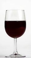 © 2008 Randy Vanderveen, all rights reserved.Grande Prairie, Alberta.Wine is served world wide as a drink.