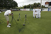 2004 UM BB Photo Day