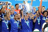240515 Chelsea v Sunderland