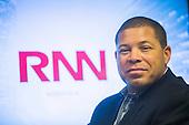 Jeffrey Thompson, head of RNN
