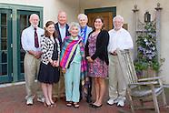 2012-06-02 F&M Writer's House Reunion