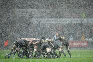 010110 Ospreys v Cardiff Blues