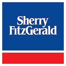 SherryFitzGerald 12.06.2015