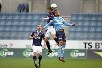 25.05.2011<br /> 3. Runde NM<br /> Viking v Sandnes Ulf.<br /> Viking Stadion.<br /> <br /> Viking. Andre Danielsen.<br /> Sandnes. Kamal Saaliti