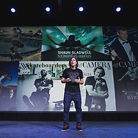Rodney Mullen<br />