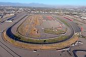 NASCAR-Auto Club Speedway-Jul 18, 2020