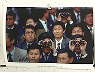 V1 first edit-little images--no motherland without you-north Korea
