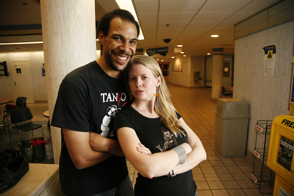 Baltimore photographers images of Baltimore Tango Festival. Copyright 2008 by Marty Katz, baltimore documentary photographer http://baltimorephotography.net
