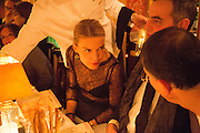 INDRE SERPYTYTE;, Charles Finch and  Jay Jopling host dinner in celebration of Frieze Art Fair at the Birley Group's Harry's Bar. London. 10 October 2012.