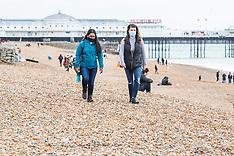 2020_09_26_Brighton_weather_HMI