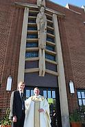 Father Ryan Riley