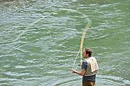 Aspen Fly Fishing
