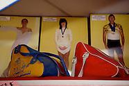Morley Rollerdrome