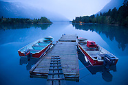Canada Photos - Stock Photography of Canada, British Columbia
