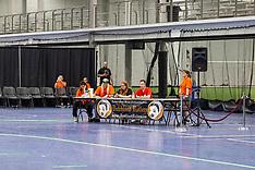 101 Tri-City Roller Derby vs Tampa Roller Derby