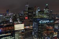 https://Duncan.co/skyscrapers-downtown-toronto-3