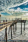 Costa Rica 1-14_23-09 Doubletree Resort & Pier.