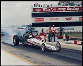 1985 Gatornationals