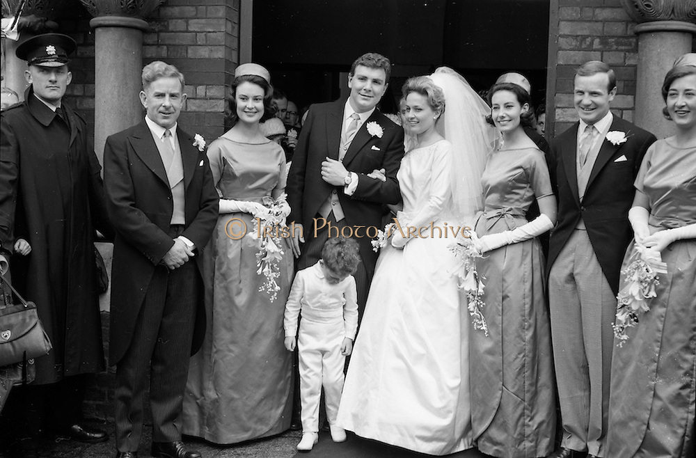 05/05/1962<br />