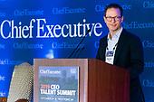19.09.25 - 2019 CEO Talent Summit