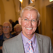 NLD/Heemstede/20151116 - Boekpresentatie De Zin van het Leven, Jan van den Bosch