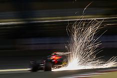 Grand Prix of Bahrain - 30 Mar 2019