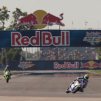 2011 MotoGP World Championship, Round 12, Indianapolis, USA, 28 August 2011, Karel Abraham