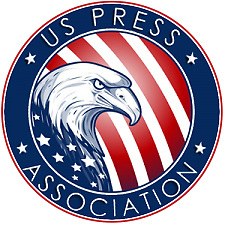 The US Press Association is an independent, internationally recognized association of <br /> freelance and professional writers, photographers, videographers, editors, bloggers, radio personalities <br /> and others involved with traditional and new media.