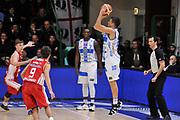 DESCRIZIONE : Campionato 2014/15 Dinamo Banco di Sardegna Sassari - Giorgio Tesi Group Pistoia<br /> GIOCATORE : Massimo Chessa<br /> CATEGORIA : Tiro Tre Punti Controcampo<br /> SQUADRA : Dinamo Banco di Sardegna Sassari<br /> EVENTO : LegaBasket Serie A Beko 2014/2015<br /> GARA : Dinamo Banco di Sardegna Sassari - Giorgio Tesi Group Pistoia<br /> DATA : 01/02/2015<br /> SPORT : Pallacanestro <br /> AUTORE : Agenzia Ciamillo-Castoria / Luigi Canu<br /> Galleria : LegaBasket Serie A Beko 2014/2015<br /> Fotonotizia : Campionato 2014/15 Dinamo Banco di Sardegna Sassari - Giorgio Tesi Group Pistoia<br /> Predefinita :