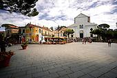 Hotel Graal, Ravello, Italy