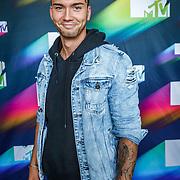 NLD/Amsterdam/20180502 - MTV's Ex on the Beach: Double Dutch, Nico