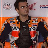 2014 MotoGP World Championship, Round 14, Motorland Aragon, Spain, 28 September 2014