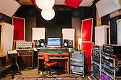 Trash Treasury Studio