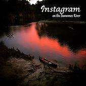 Instagram Suwannee River Trip 2015
