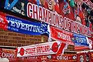 LFC v Everton (Cup) 05/01
