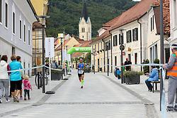 3. Konjiski maraton / 3rd Konjice marathon 2015, on September 27, 2015 in Slovenske Konjice, Slovenia. Photo by Matic Klansek Velej / Sportida