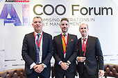 07. Panel Discussion 'Rebranding the Asset Management Industry for the Future'