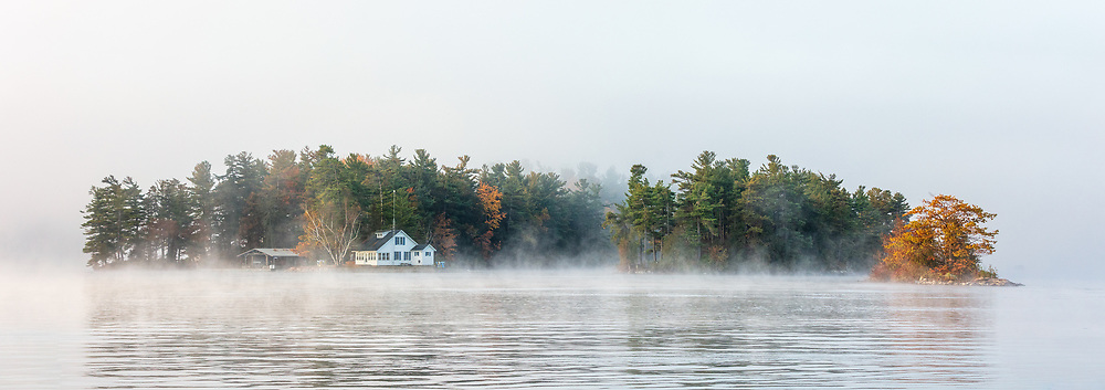 https://Duncan.co/islands-in-the-fog-and-fall-color