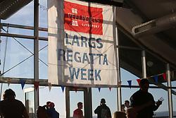 Peelport Clydeport Largs Regatta Week 2013 <br /> <br /> Largs Sailing Club, Largs Yacht Haven, Scottish Sailing Institute
