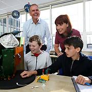 11.9.2019 Creative Ireland Creative Schools announcement