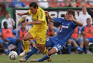 2005.06.30 MLS: Columbus at Kansas City