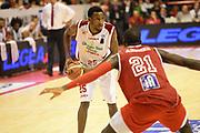 DESCRIZIONE : Pistoia Lega serie A 2013/14  Giorgio Tesi Group Pistoia Pesaro<br /> GIOCATORE : johnson jajuan<br /> CATEGORIA : passaggio<br /> SQUADRA : Giorgio Tesi Group Pistoia<br /> EVENTO : Campionato Lega Serie A 2013-2014<br /> GARA : Giorgio Tesi Group Pistoia Pesaro Basket<br /> DATA : 24/11/2013<br /> SPORT : Pallacanestro<br /> AUTORE : Agenzia Ciamillo-Castoria/M.Greco<br /> Galleria : Lega Seria A 2013-2014<br /> Fotonotizia : Pistoia  Lega serie A 2013/14 Giorgio  Tesi Group Pistoia Pesaro Basket<br /> Predefinita :