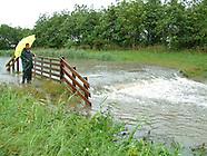 Wateroverlast - Flooding