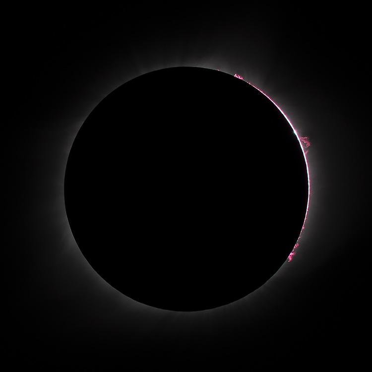 https://Duncan.co/chromosphere-during-total-solar-eclipse