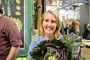 EAT WINTER VEGETABLES<br /> managed by Lane Selman, Heidi Noordijk, Alex Stone and Nick Andrews, Oregon State University